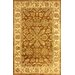 <strong>Legacy Brown Mirage Rug</strong> by nuLOOM
