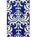<strong>Santa Fe Poly Rug</strong> by nuLOOM