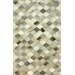 <strong>Hides Spotted Hide Rug</strong> by nuLOOM