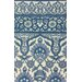 <strong>Elegance Dalia Rug</strong> by nuLOOM