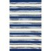 <strong>Serendipity Navy Pandora Rug</strong> by nuLOOM