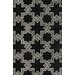 <strong>nuLOOM</strong> Gradient Black Carrey Rug