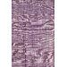 nuLOOM Zem Wynona Purple Area Rug