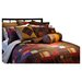 <strong>Marrakesh Duvet Set</strong> by Pointehaven