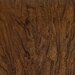True Timber 12mm Walnut Laminate in Madagascar