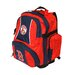 <strong>MLB Trooper Backpack</strong> by Concept One