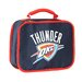 <strong>Concept One</strong> NBA Lunch Box