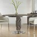 Xena Aria Dining Table by Star International