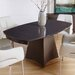 <strong>Ritz Eclipse Motion Extendable Dining Table</strong> by Star International