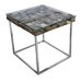 <strong>Taj Viaggi End Table</strong> by Star International