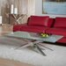 <strong>Ritz Coffee Table</strong> by Star International