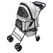 Pet Dog Cat Stroller