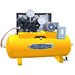 <strong>EMAX</strong> 120 Gallon 15 HP 2 Stage Stationary Air Compressor