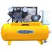 <strong>EMAX</strong> 120 Gallon 25 HP 2 Stage Stationary Air Compressor