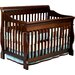 <strong>Delta Children</strong> Canton Convertible Crib