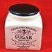 Henry Watson Charlotte Watson 32 Oz Sugar Canister