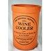 Henry Watson Original Suffolk Terracotta Wine Cooler