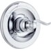 Foundations Windemere Monitor 14 Series Thermostatic Valve Shower Faucet Trim