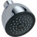 "<strong>Replacement ""Push-Clean"" Volume Control Shower Head</strong> by Delta"