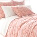 <strong>Ramala Duvet Cover</strong> by Pine Cone Hill