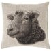 <strong>Bonnie Decorative Pillow</strong> by Pine Cone Hill