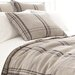 Farmhouse Duvet Cover Collection by Pine Cone Hill