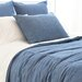 Malaya Duvet Cover Collection by Pine Cone Hill