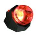 Docking Station with Amber Power Ball Strengthening System by DFX
