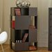 Nest Shelving Unit