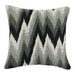 <strong>Coram Ebony D-Fiber Pillow</strong> by Chooty & Co