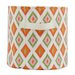 <strong>Carnival Gumdrop Soft Sided Storage Container</strong> by Chooty & Co