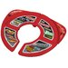 Disney Cars Traveling / Folding Potty