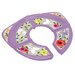Disney Fairies Traveling / Folding Potty