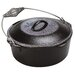 7-qt Dutch Oven