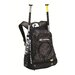 <strong>Easton</strong> Walk Off II Backpack