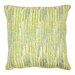 Granada Accent Pillow
