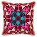 Giostra Accent Pillow