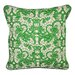 Terrazza Accent Pillow