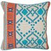 Kala Accent Pillow