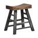 Harper Square Bar Stool