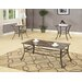 <strong>Coffee Table Set</strong> by InRoom Designs