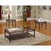 Annabella Coffee Table Set