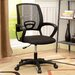 <strong>Mid-Back Mesh Office Chair</strong> by InRoom Designs