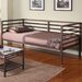 <strong>InRoom Designs</strong> Day Bed
