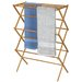 <strong>Bamboo Dryer</strong> by Household Essentials