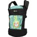 Boba Carriers Kangaroo Print Baby Carrier