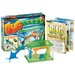 <strong>Bug Playground Game Kit</strong> by SmartLab Toys