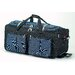 "15 Pocket  25"" 2-Wheeled Travel Duffel"