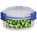<strong>1-Oz. Storage Container</strong> by Sistema USA