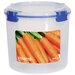 <strong>9-Cup Storage Container</strong> by Sistema USA